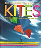 The Magnificent Book of Kites