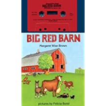Big Red Barn               Bbt