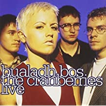 Bualadh Bos: Cranberries Live