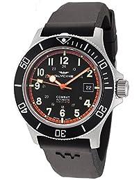 Glycine combat GL0088 Mens automatic-self-wind watch