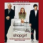 Shopgirl  | Steve Martin