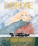 Deirdre, David Guard, 1883672058