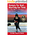Hungry for God ... Starving for Time - Five-Minute Devotions for Busy Women