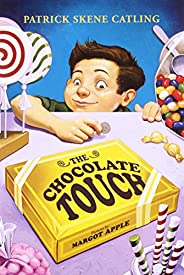 The Chocolate Touch