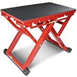 Titan Fitness X Adjustable Height Step Plyo Box 12