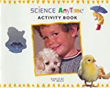 Science Anytime, Harcourt School Publishers Staff, 0153048964