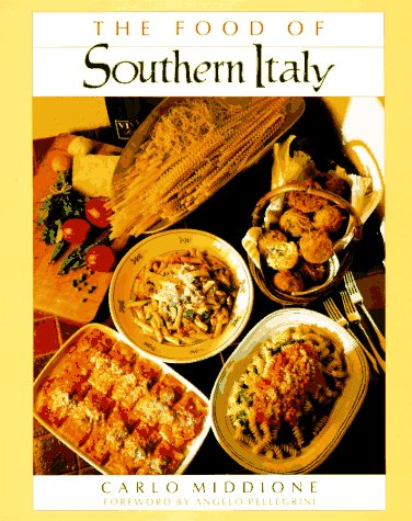 Image result for food of southern italy