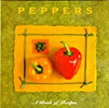 Peppers, , 1859674909