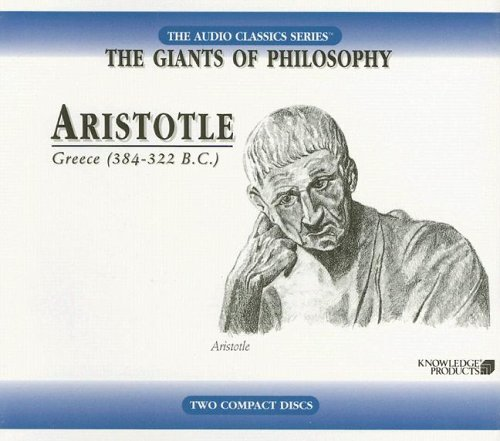 thesis statement plato aristotle Professor lee's theme is the challenge to objective knowledge posed by protagoras' relativistic thesis that 'man is the measure of all things', and the responses to that challenge by plato, aristotle, and democritus while acknowledging the differences between protagorean relativism and hellenistic.