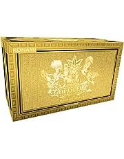 Yu-Gi-Oh LD2RP Legendary Deck II nadruk Unlimited Edition