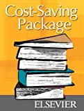 Mosby's Radiography Online: Radiographic Pathology for Technologists (User Guide, Access Code and Textbook Package), Kowalczyk, Nina and MOSBY, 0323172075