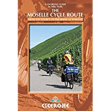 The Moselle Cycle Route: From the source to the Rhine at Koblenz