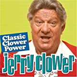 Classic Clower Power [2 CD]