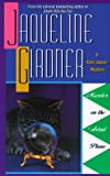Murder on the Astral Plane, Jacqueline Girdner, 0425167011