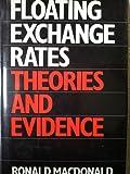 Floating Exchange Rates 9780043381342