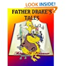 Father Drake's Tales
