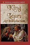 King Lear: An Introduction