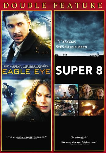 super-8-eagle-eye-double-feature