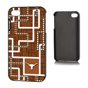 iphone covers Texas Longhorns Iphone 5c Slim Case Pipes NCAA WANGJING JINDA