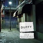 Duffy | Dan Kavanagh