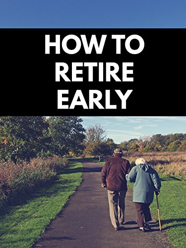 How to Retire Early - The Shockingly Simple Math (The Shockingly Simple Math Behind Early Retirement)