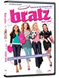 Bratz: The Movie / Bratz: Le Film (Widescreen)