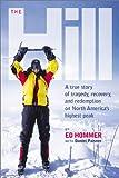 The Hill, Ed Hommer, 1579544495