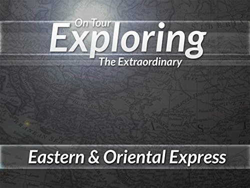 eastern-and-oriental-express
