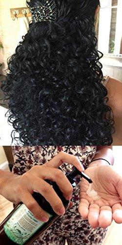 Amazon Herbal Gel For Curly Hair Best Gel For Curly Hair