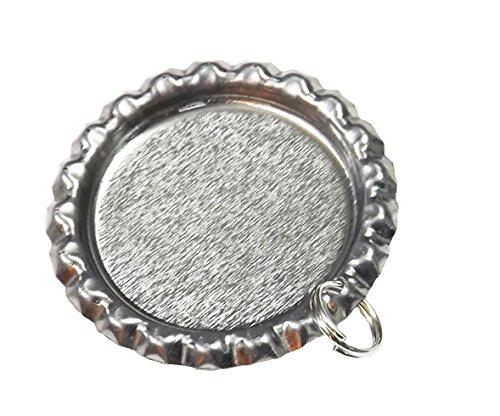 Hole Bead Cap - 7