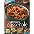 Taste of Home Ultimate Casserole Cookbook (Taste of Home Ultimate Series)