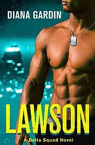 Lawson (Delta Squad)