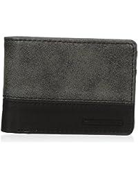 Men's Dimension Wallet