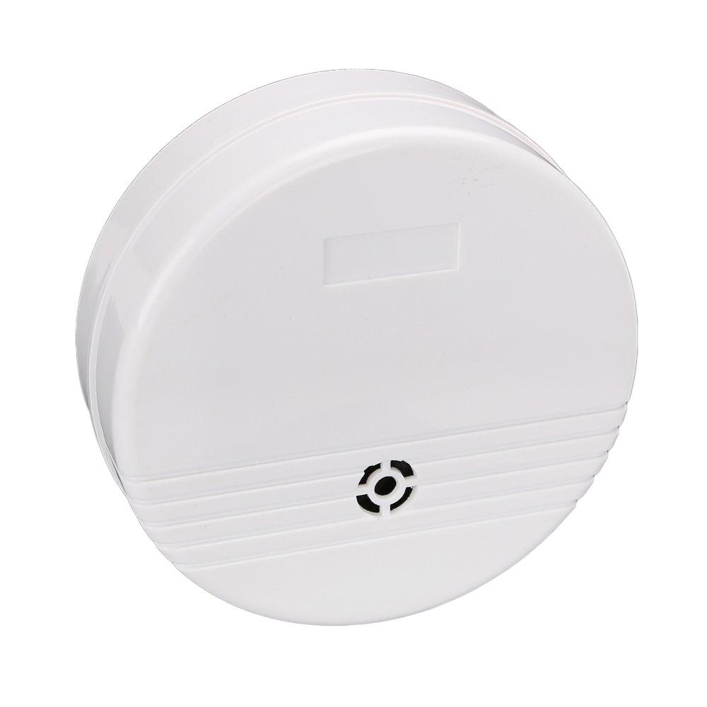 Detector de fugas de agua pheenx Premium y alarma de agua revela Fontanería Kitchen Appliance fugas evitar fugas costoso Agua Home reparaciones: Amazon.es: ...