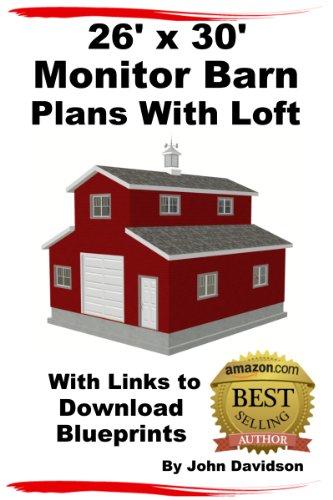 45 Building Plans - 9