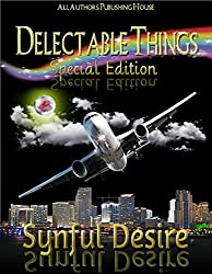 Delectable Things: Special Edition