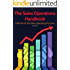THE SALES OPERATIONS HANDBOOK: A PRIMER ON THE SALES OPERATIONS FUNCTION