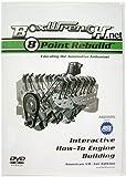 BoxWrench - 'Basic Engine Building' DVD