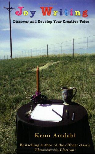 Joy Writing