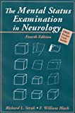 img - for The Mental Status Examination in Neurology by Richard L. Strub MD (2000-01-15) book / textbook / text book