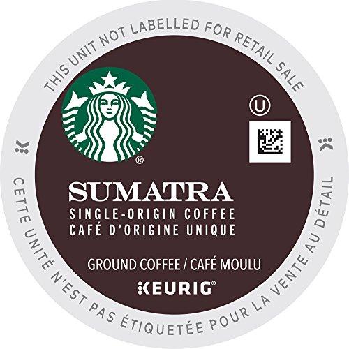 starbucks-sumatra-coffee-16-count