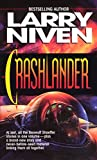 Crashlander: A Novel
