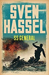 SS General (Cassell Military Paperbacks)