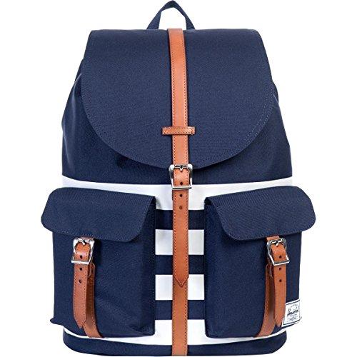 c2a62bb5fc81 Herschel Supply Dawson Backpack - Offset Collection - Buy Online in UAE.