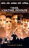 1943, l'ultime révolte [Francia] [DVD]