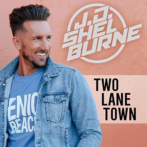 Two Lane Town