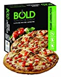 Bold Organic Veggie Lovers Pizza, 13 Ounce -- 12 per case.
