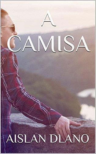 A CAMISA