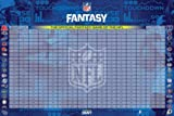 Fantasy Footballs Review and Comparison