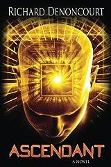 Ascendant: The Complete Edition Paperback